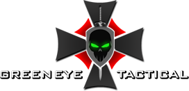 Green Eye Tactical