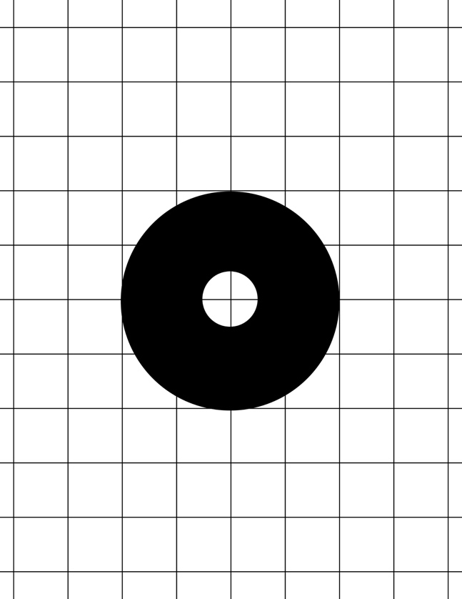 /Users/ericdorenbush/Dropbox/Optics Testing Forms/Printable Target.jpg